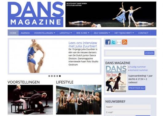 DansMagazine02