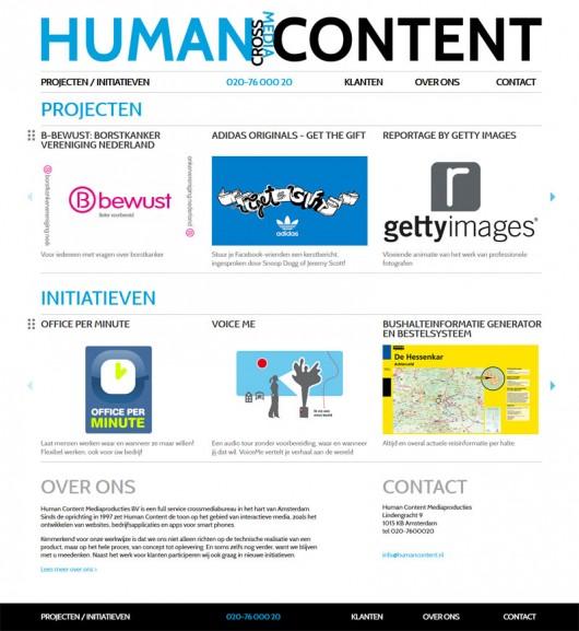 Human-Content--home-uitgelicht