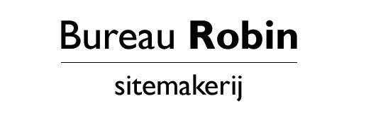 bureau_robin