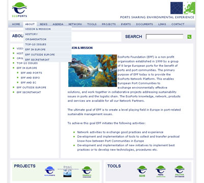 ecoports2.jpg