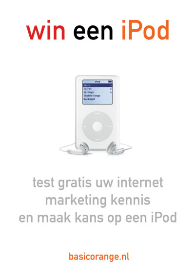 poster_ipod_large.jpg
