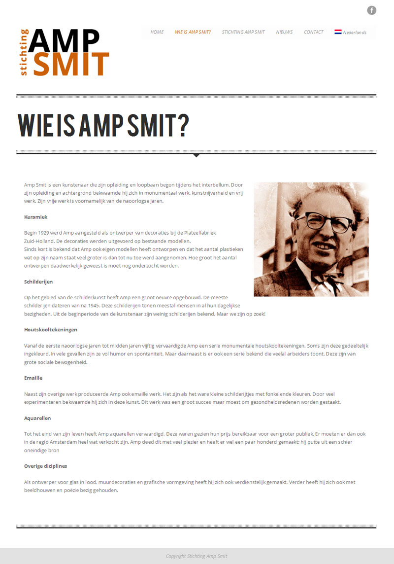 screenshot-ampsmit-nl02