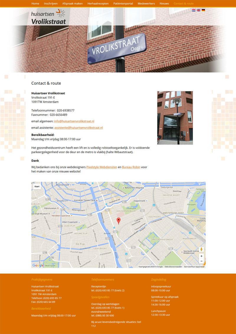 screenshot-huisartsenvrolikstraat-nl-2015-11-30-18-30-22
