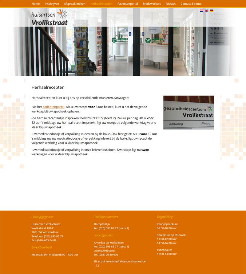 screenshot-huisartsenvrolikstraat-nl-2015-11-30-18-30-45