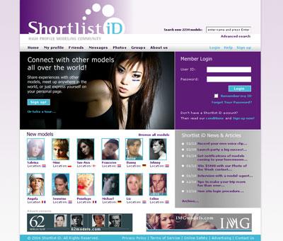 shortlist01.jpg