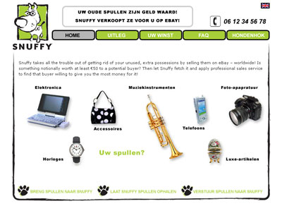 snuffy1.jpg