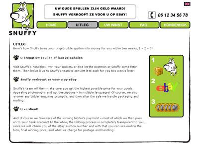 snuffy2.jpg