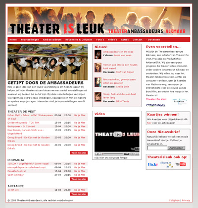 theaterisleuk.jpg